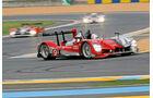 Formel 1-Rennwagen
