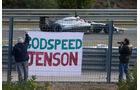 Formel 1-Test 2014 - Jerez - Danis Bilderkiste