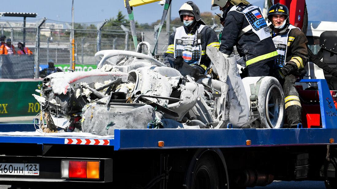 [Imagen: Formel-2-Crash-Russland-Sotschi-2020-169...727313.jpg]