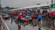 Formel 3 EM - Norisring 2015
