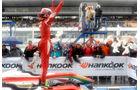 Formel 3 Meister Marciello