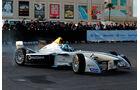 Formel E - Showrun - Las Vegas - 2023