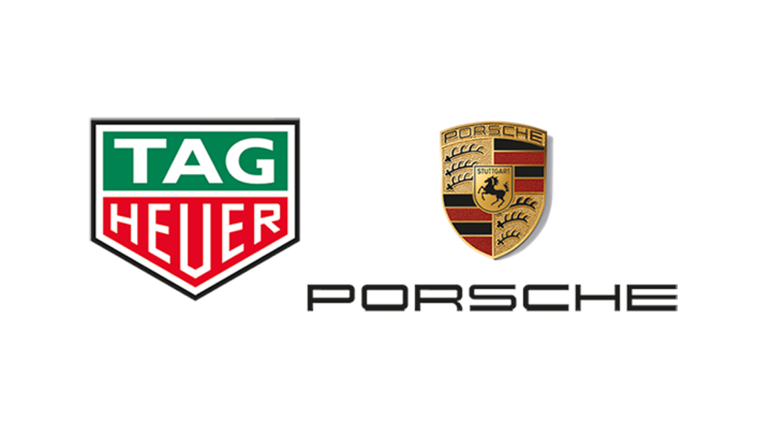 Formel E Team Tag Heuer Porsche