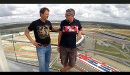 Formel Schmidt - Teaserbild - GP USA 2016