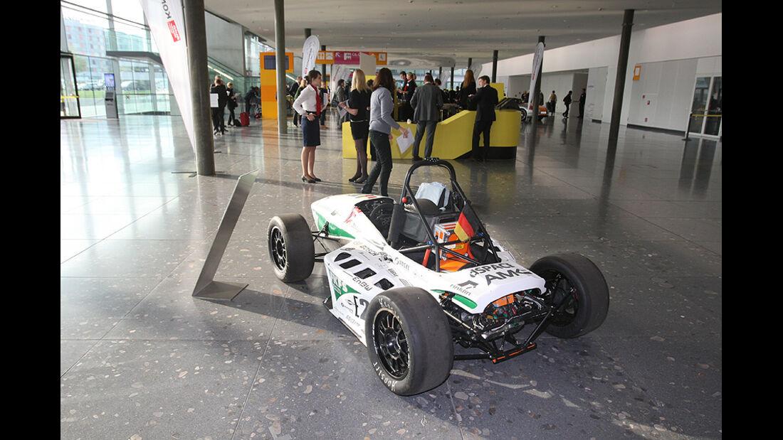 Formel Student