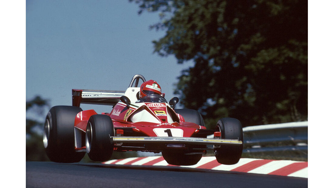 Formel1-Quiz