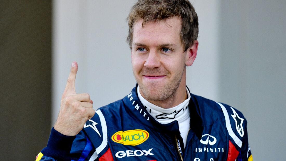 Formula One Grand Prix of Japan