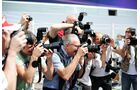 Fotografen  - Formel 1 - GP Monaco - 25. Mai 2014