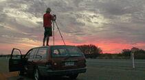 Fotowettbewerb, Automobile Perspektiven, Auto-Menschen
