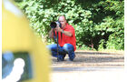 Fotowettbewerb, Leica, Fotograf, Audi A4