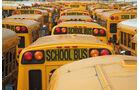 Fotowettbewerb, Schools out, Auto-Alltag