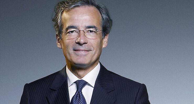 Frédéric Saint-Geours