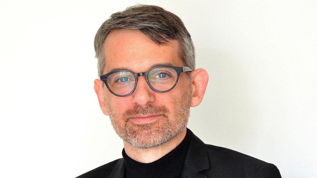 François Leboine