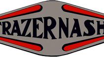 Frazer Nash Logo