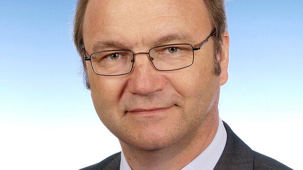 Fred Kappler