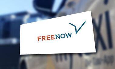 Free Now Mercedes BMW Jointventure Kooperation