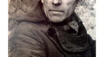 Friedrich Eugen Maier
