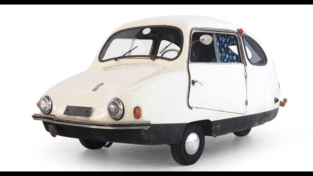 Fulda-Mobil NWF 200 (Lizenz S-1)