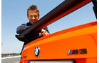 G-Power-BMW M3 GTS Christian Gebhard