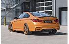 G-Power-BMW M4