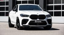 G-Power GX6M
