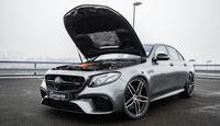 G-Power Mercedes-AMG E 63 S W 213