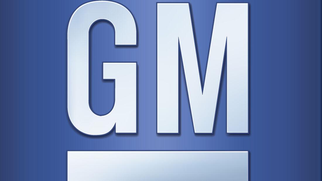 GM legt seine Zahlen fürs zweite Quartal vor - die Rückrufserie schlägt sich negativ nieder.