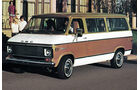 GMC Rally STX 1976