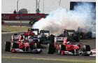GP Bahrain 2010