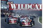 GP Belgien 1976