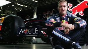 GP Deutschland 2009