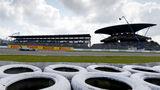 GP Deutschland 2013 - Nürburgring
