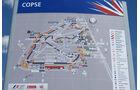 GP England 2010 - Impressionen