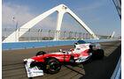 GP Europa 2009