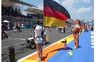 GP Europa 2010 - Impressionen