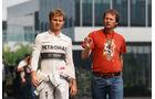 GP Indien 2013 - F1-Tagebuch
