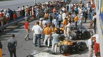 GP Italien 1970