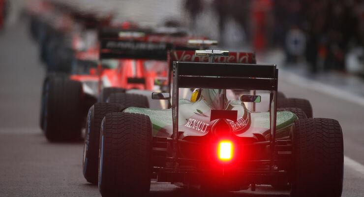 GP Japan 2014