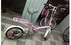 GP Japan - Impressionen 2013