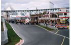 GP Kanada 1978 - F1