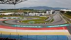 GP Malaysia 2010 - Sepang