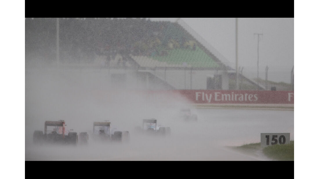 GP Malaysia 2015 - Regen - Danis Bilderkiste
