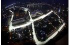 GP Singapur 2009