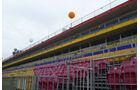 GP Singapur 2011