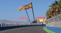 GP Tagebuch 2012 Europa Valencia