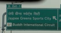 GP Tagebuch 2012 Indien