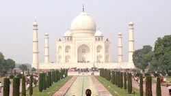 GP Tagebuch 2013 Indien