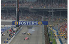 GP USA 2005