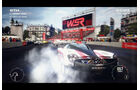 GRID 2 - Game - Rennspiel - Screenshots - 2013