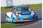 GT Masters, Porsche GT